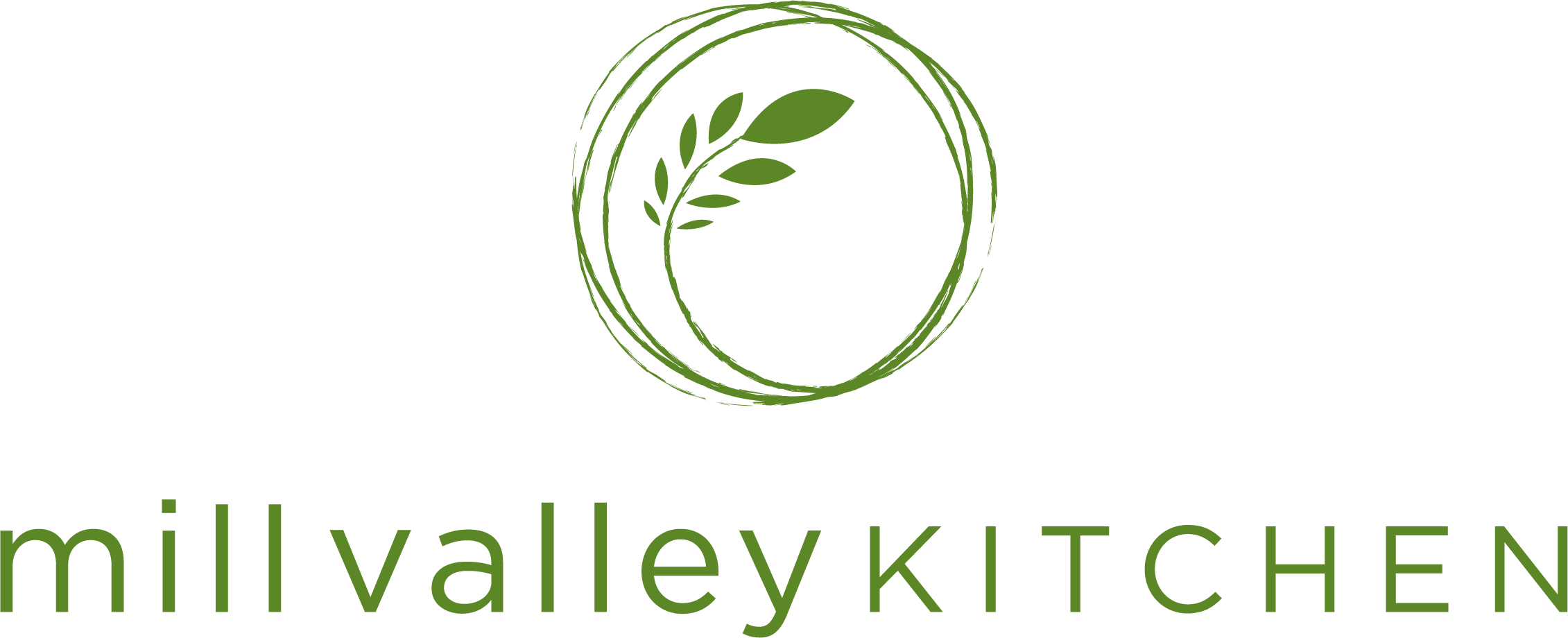 Mill Valley Kitchen logo