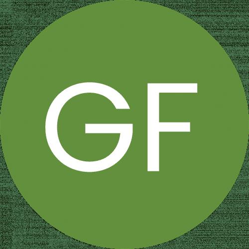 Special Diet Icon: Gluten-Free