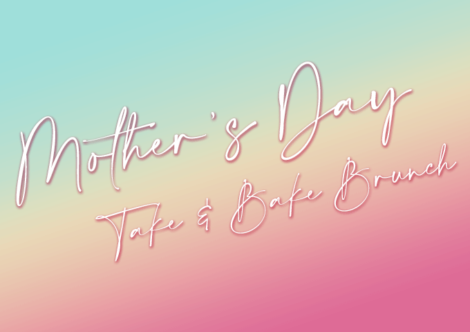 WEB_BANNER_MVK_MOTHERS_DAY_2021